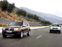 Renault_Duster_22