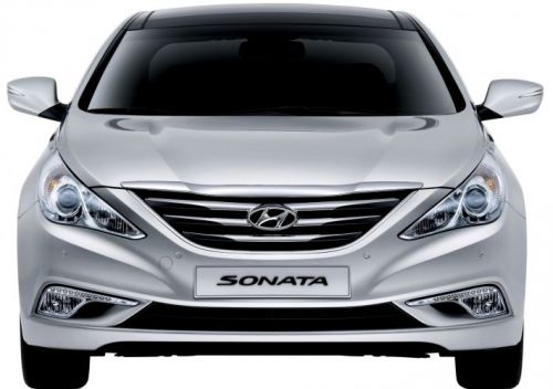 1227676_sonata_exterior_dimension_front_2013_2nd_me_lhd__large