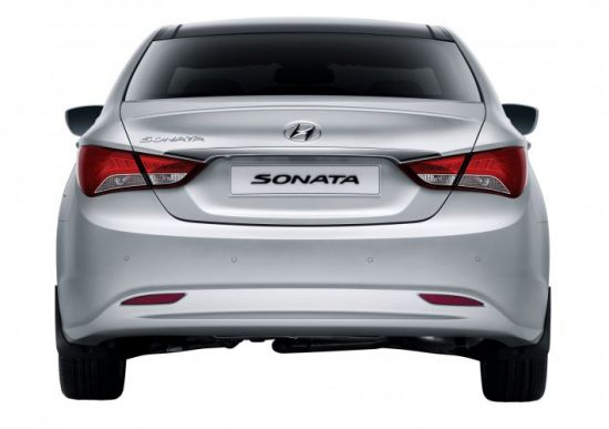 1227677_sonata_exterior_dimension_rear_2013_2nd_me_lhd__large