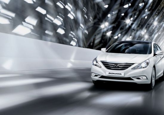 1227693_sonata_exterior_main_04_2013_2nd_me_lhd__large