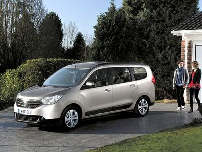 Renault_Lodgy_06